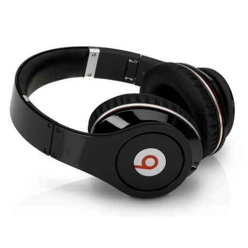 Auriculares Monster Beats Studio by Dr Dre