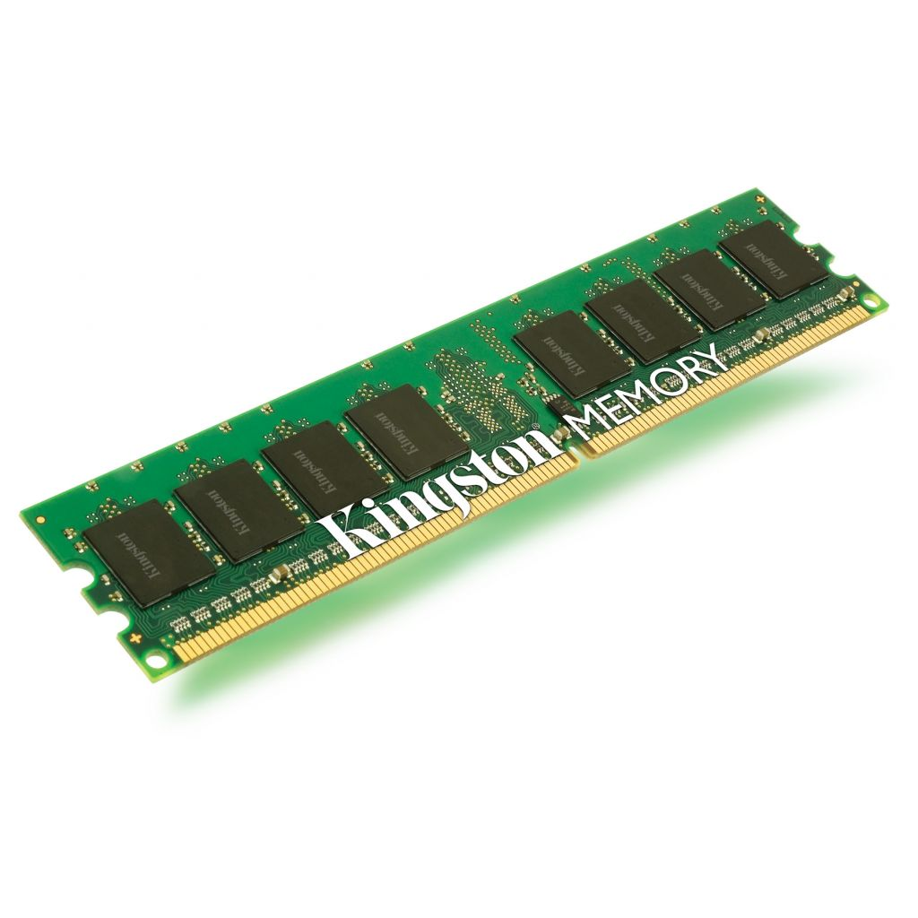 Memoria Kingstom DDR2 1GB