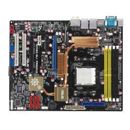 Mother board AMD